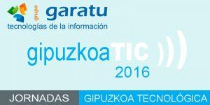 grupo-garatu-asiste-al-gipuzkoa-tic