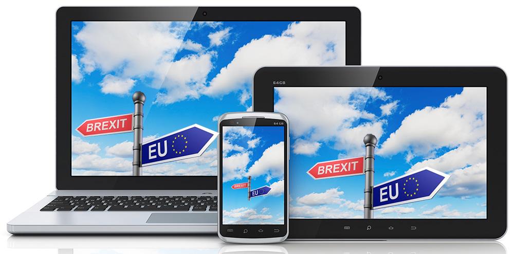 brexit-efectos-cloud-la-nube