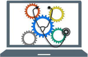 consultoria-evaluacion-informatica-pcs
