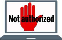 gestion-de-usuarios-politica-de-permisos