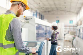 fabrica-inteligente-grupo-garatu-IT-solutions