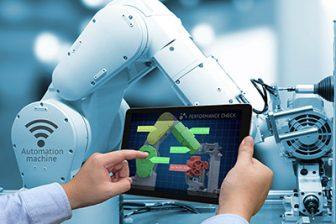 ¿Qué es y qué aporta la Industria 4.0?