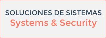 soluciones-de-sistemas