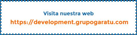 Desarrollo de software específico para la industria y el sector de la energía