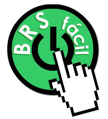 brs-backup-empresas