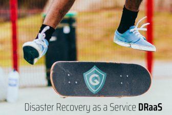 ¿Qué es la Recuperación ante Desastre como Servicio (DRaaS) y qué puede aportar a mi empresa?