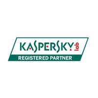 partner-kaspersy