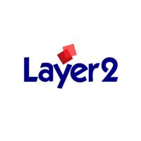 partner-layer-2