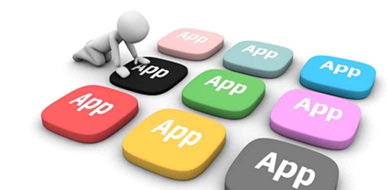 saas-software-como-servicio-en-la-Nube