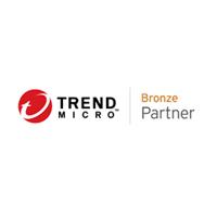 partner-trendmicro