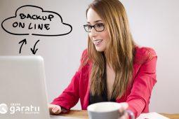 ¿Eres una PYME, un autónomo? Planes Backup Online personalizados para tu negocio