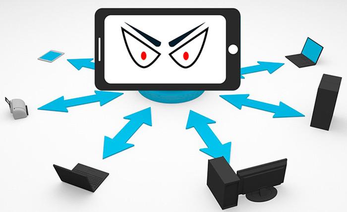 hackers-oit-internet-de-las-cosas