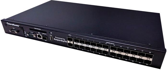 grupo-garatu-parnert-kasperskyOS-switch-ciberseguridad