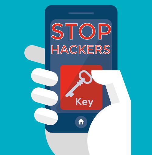 elegir-una-buena-contraseñas-stop-hackers