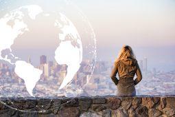 Smart Cities: mejorando la calidad de vida