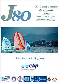 ad-grupo-garatu-campeonato-de-espana-j80-anuncio