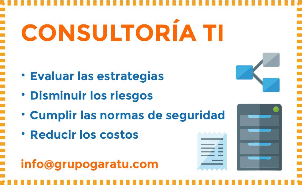 consultoria-TI-grupo-garatu