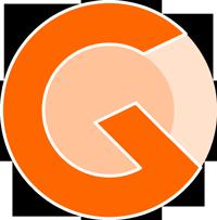 logotipo de GARATUONLINE SL.