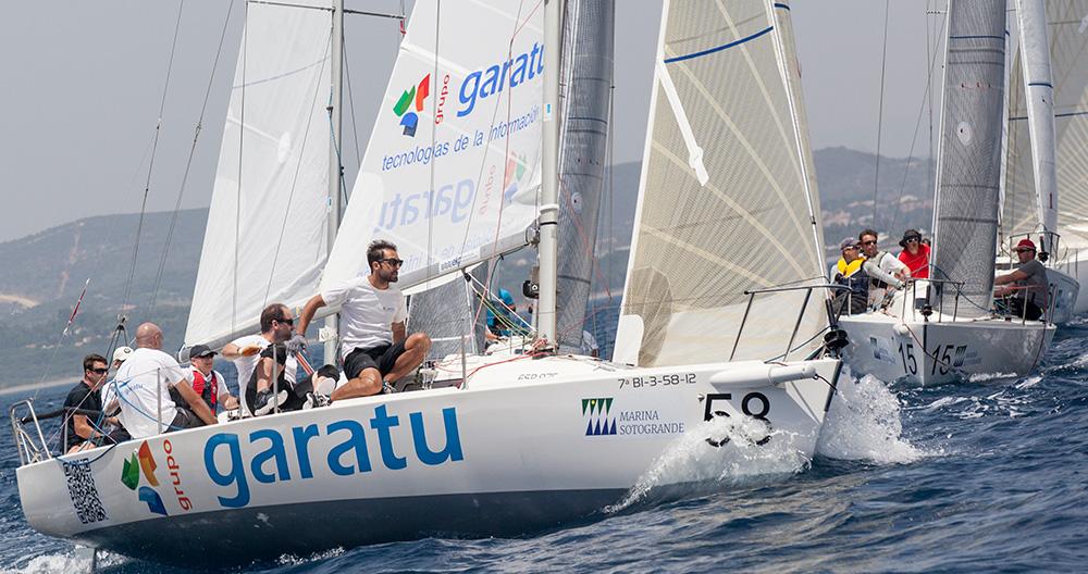 j80-campeonato-de-españa-2017-ad-grupo-garatu