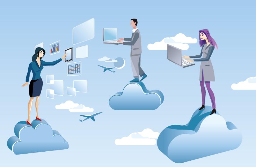 nube-garatu-cualquier-dispositivo