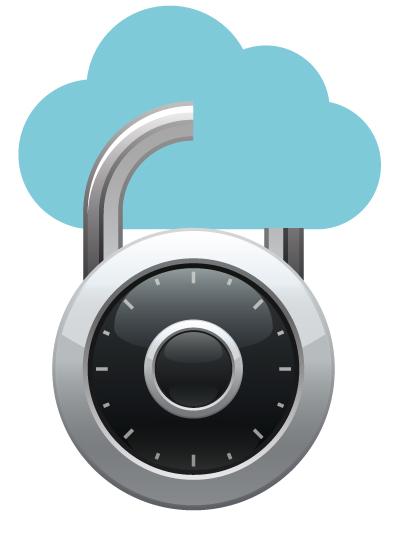 seguridad-en-la-nube-garatu