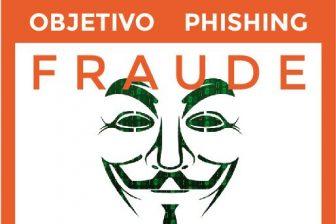 Objetivo Phishing: luchando contra el fraude