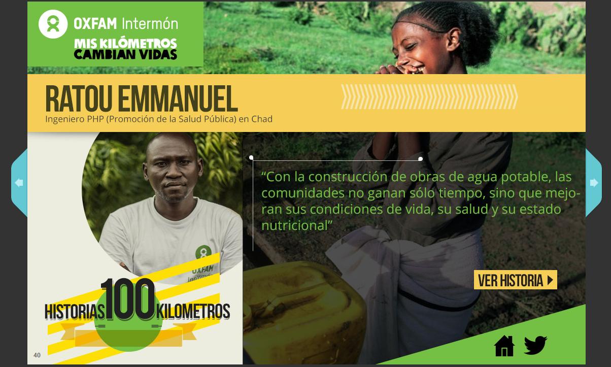book-oxfam-intermon