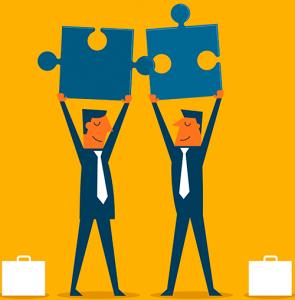 digitalizacion-industria-4.0-grupo-garatu
