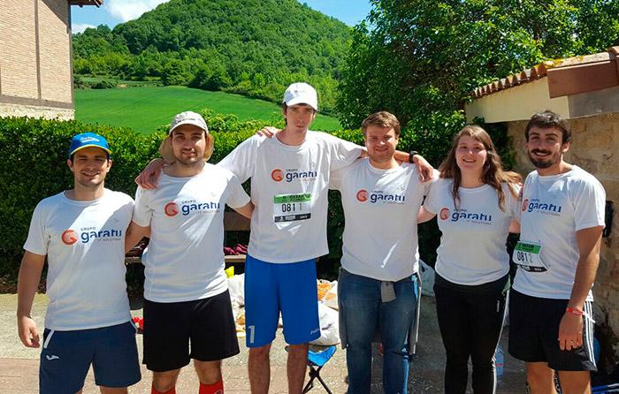 equipo-grupo-garatu-trailwalker