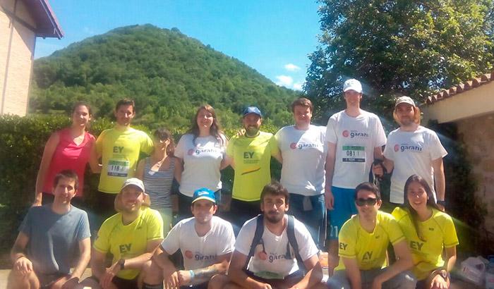 equipo2-grupo-garatu-trailwalker