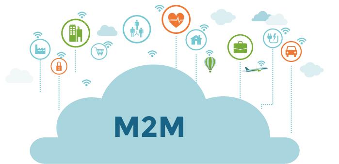 m2m-comunicaciones-todos-los-sectores