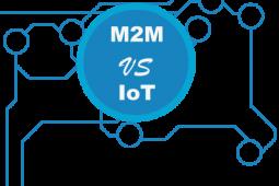 m2m-versus-iot-en-la-industria