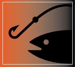 phishing-fraude-suplantacion-de-tu-identidad