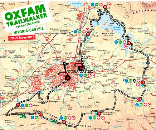 recorrido-oxfam-itermon-vitoria