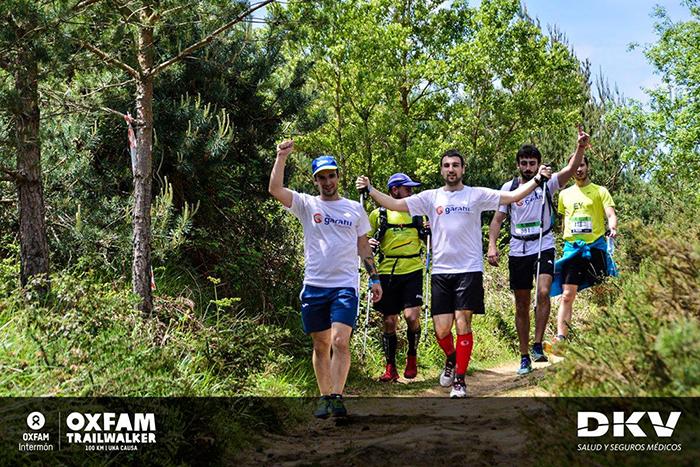 salida5-trailwoker-oxfam-intermon