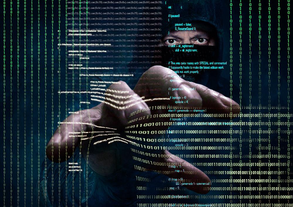 wannacry-ransomware-ciberataque-grupo-garatu