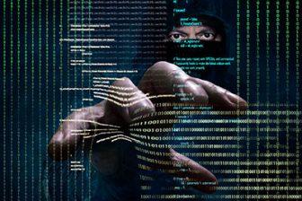 WannaCry nueva versión: HydraCrypter ¿Que tipo de ransomware es?