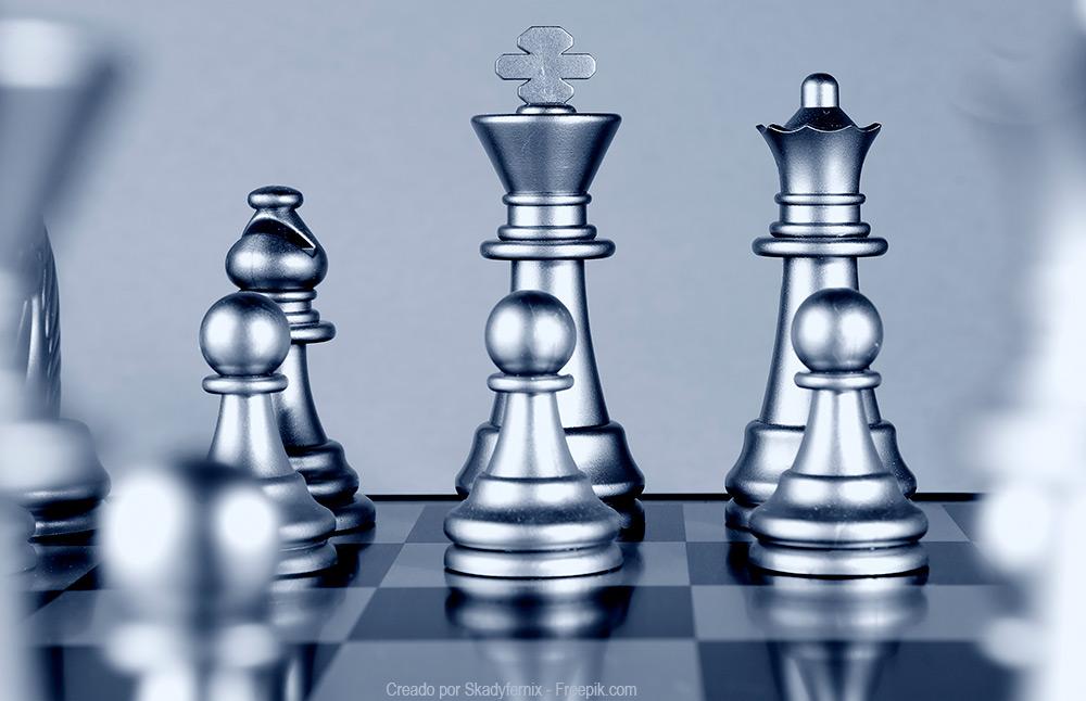 recursos-gratuitos-ajedrez