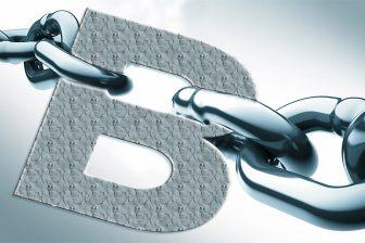 Blockchain: Qué es y cuales podrían ser sus usos y ventajas en la Industria 4.0