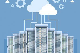 DBaaS: El futuro en el éxito de nuestras empresas está en las bases de datos en la nube