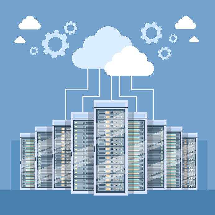 DBaaS - Base de datos en la nube
