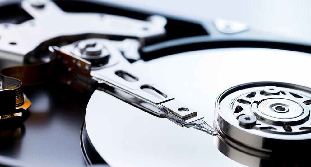 almacenamiento-datos-disco-duro