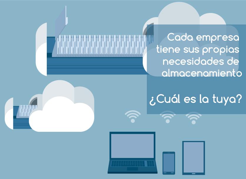 almacenamiento-nube-pymes-startups-empresas