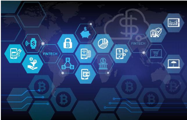 blockchain-ayuda-en-iot