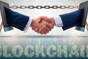 Blockchain: El aliado más esperado para la seguridad del Internet de las Cosas
