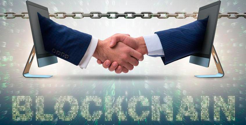 blockchain-y-el-internet-de-las-cosas