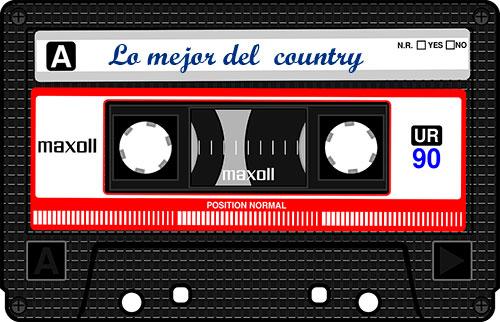cassette-tecnologia-antigua