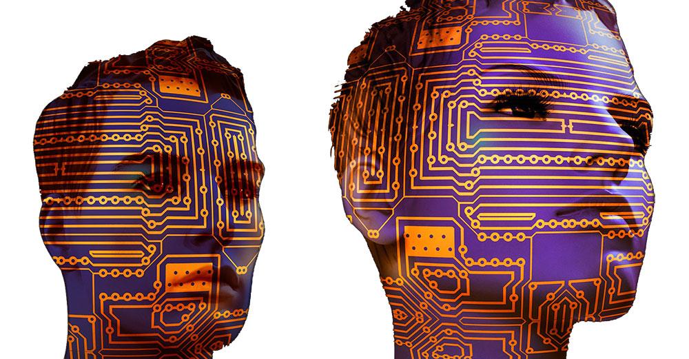 chip-insertado-persona-robots