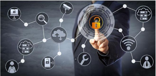 ciber-seguridad-en-iot-blockchain