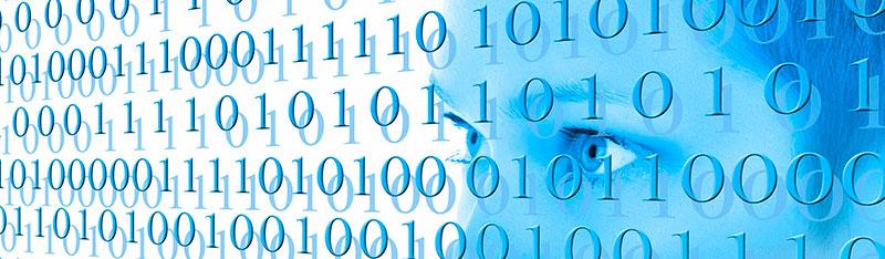 tecnologias-bits-internet